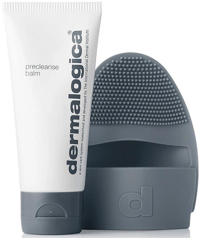 Pflegender Gesichtsreinigungsbalsam - Dermalogica Daily Skin Health Precleanse Balm