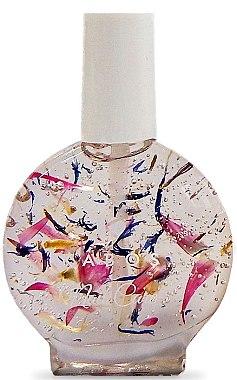 Nagelöl mit einem Blumenstrauß - Kabos Nail Oil Bouquet Of Flowers — Bild N1