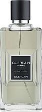 Düfte, Parfümerie und Kosmetik Guerlain Homme - Eau de Parfum