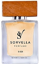 Düfte, Parfümerie und Kosmetik Sorvella Perfume S-526 - Parfum