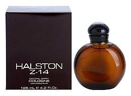 Düfte, Parfümerie und Kosmetik Halston Z-14 Cologne - Eau de Cologne