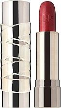 Düfte, Parfümerie und Kosmetik Lippenstift - Helena Rubinstein Wanted Rouge