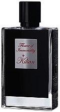 Düfte, Parfümerie und Kosmetik Kilian Flower of Immortality By Kilian - Eau de Parfum