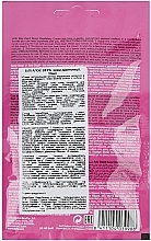 Enthaarungscreme mit Aloe Vera - Byly Depil Depilatory Cream With Aloe Vera — Bild N5