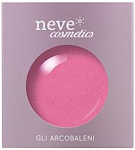 Düfte, Parfümerie und Kosmetik Gesichtsrouge - Neve Cosmetics