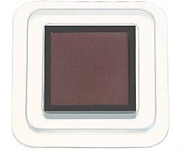 Liner für Augen und Augenbrauen - Vipera Magnetic Play Zone — Bild N2