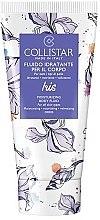 Düfte, Parfümerie und Kosmetik Feuchtigkeitsspendendes Körperfluid Iris - Collistar Moisturizing Body Fluid