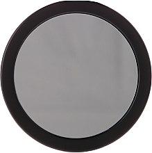 Düfte, Parfümerie und Kosmetik Kosmetischer Taschenspiegel 5237 schwarz - Top Choice