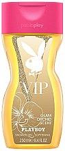 Düfte, Parfümerie und Kosmetik Playboy VIP For Her - Duschgel