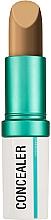 Düfte, Parfümerie und Kosmetik Gesichtsconcealer - Kryolan Dermacolor Concealer