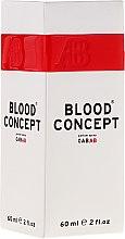 Düfte, Parfümerie und Kosmetik Blood Concept AB - Parfüm