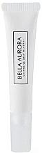 Düfte, Parfümerie und Kosmetik Lokale Gesichtsbehandlung gegen dunkle Flecken SPF 15 - Bella Aurora L + Localized Stain Treatment SPF15