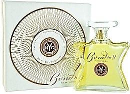 Düfte, Parfümerie und Kosmetik Bond No 9 So New York - Eau de Parfum