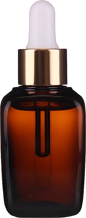 Nachfüller für Aroma-Diffusor mit grünem Tee- und Rosenduft - Essencias De Portugal Saudade Refill For Cork Diffuser Green Tea And Roses  — Bild N2