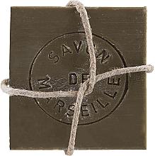 Düfte, Parfümerie und Kosmetik Marseiller Seife mit Olivenöl - Foufour Savon de 72% Huile Vegetale Marseille