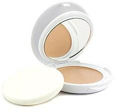 Düfte, Parfümerie und Kosmetik Kompakter Cremepuder LSF 30 - Avene Couvrance Compact Foundation Cream Rich Formula SPF 30
