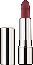 Düfte, Parfümerie und Kosmetik Matter Lippenstift - Clarins Joli Rouge Velvet