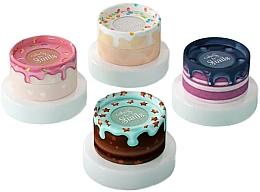 Düfte, Parfümerie und Kosmetik Lidschatten für Kinder - Snails