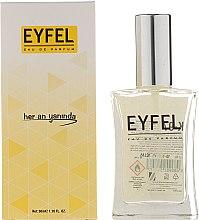 Düfte, Parfümerie und Kosmetik Eyfel Perfume K-97 - Eau de Parfum