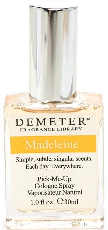 Demeter Fragrance Madeleine - Parfüm — Bild N1