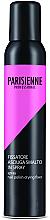 Düfte, Parfümerie und Kosmetik Nagellack-Trocknungsspray - Parisienne Spray Nail Polish Drying Fixer
