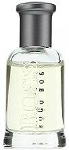 Düfte, Parfümerie und Kosmetik Hugo Boss Boss Bottled - Eau de Toilette (Mini)