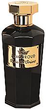 Düfte, Parfümerie und Kosmetik Amouroud Bois D'Orient - Eau de Parfum