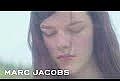 Marc Jacobs Daisy Dream - Eau de Toilette — Bild N1
