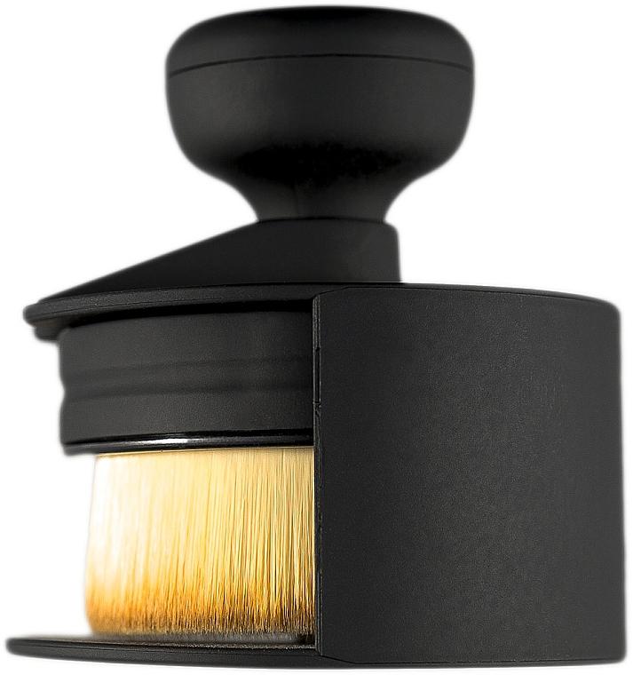 Multifunktionaler Make-up-Pinsel - Inter-Vion O! Round Brush