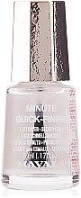 Düfte, Parfümerie und Kosmetik Nagellack-Schnelltrockner - Mavala Minute Quick Finish