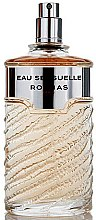 Düfte, Parfümerie und Kosmetik Rochas Eau Sensuelle - Eau de Toilette (Tester ohne Deckel)