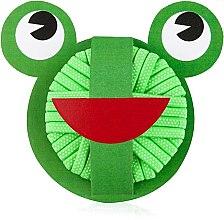 """Düfte, Parfümerie und Kosmetik Haargummis """"Sweet Frog"""" grün 20 St. - Donegal"""