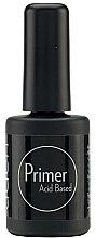 Düfte, Parfümerie und Kosmetik Haftvermittler - Aden Cosmetics Acid Based Primer