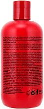 Haarspülung mit Thermoschutz - CHI 44 Iron Guard Conditioner — Bild N2