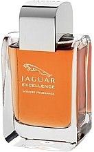 Jaguar Excellence - Eau de Parfum — Bild N2
