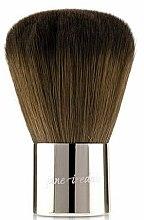 Düfte, Parfümerie und Kosmetik Kabuki Pinsel - Jane Iredale Kabuki Brush