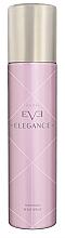 Düfte, Parfümerie und Kosmetik Avon Eve Elegance - Deospray