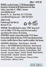 Demeter Fragrance Pipe Tobacco - Parfüm — Bild N3