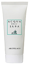 Düfte, Parfümerie und Kosmetik Acqua Dell Elba Arcipelago Men - After Shave Cream