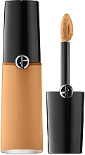 Düfte, Parfümerie und Kosmetik Gesichtsconcealer - Giorgio Armani Beauty Luminous Silk Concealer