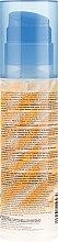 Locken-Definierer für makellose Locken - Paul Mitchell Curls Twirl Around — Bild N2