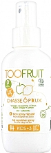 Düfte, Parfümerie und Kosmetik Läusespray für Kinder - Toofruit Lice Hunt Vinegar