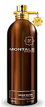 Düfte, Parfümerie und Kosmetik Montale Aoud Musk - Eau de Parfum (Tester)