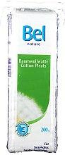 Düfte, Parfümerie und Kosmetik Baumwollwatte - Bel Premium Cotton