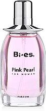 Düfte, Parfümerie und Kosmetik Bi-Es Pink Pearl - Parfum