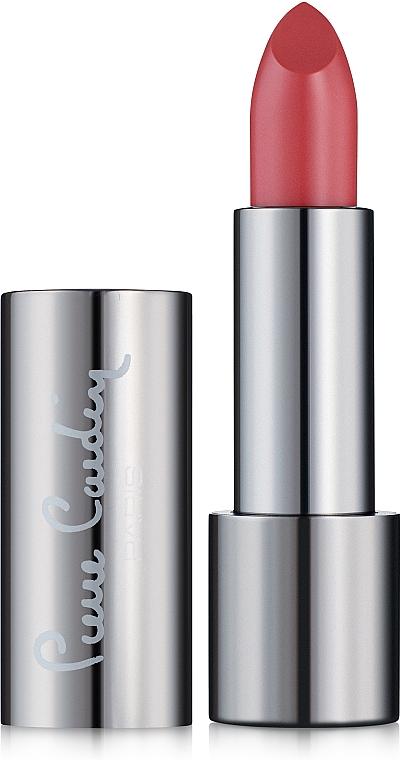 Pomadka w płynie - Pierre Cardin Magnetic Dream Lipstick