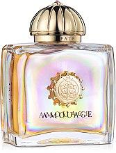 Düfte, Parfümerie und Kosmetik Amouage Fate For Woman - Eau de Parfum (Tester ohne Deckel)