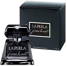 Düfte, Parfümerie und Kosmetik La Perla J`Aime La Nuit - Eau de Parfum