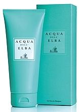 Düfte, Parfümerie und Kosmetik Acqua dell Elba Classica Women - Duschgel Women