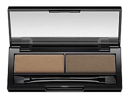 Düfte, Parfümerie und Kosmetik Augenbrauenset - Max Factor Real Brow Duo Kit
